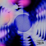 VIMMA: Studio Live EP