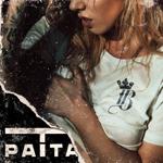 Brädi feat. Frans Harju: T-paita