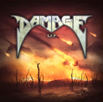 Damage S.F.P.: Ruthless Fate