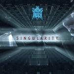 De Lirium`s Order: Singularity