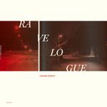 Ilmiliekki Quartet: Ravelogue