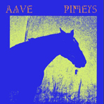 Pimeys: Aave