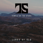 Temple of the Stars: Lands of Old