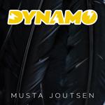 Dynamo: Musta joutsen
