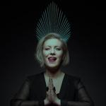 Jessi Frey: Villainess
