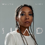 SUAD: White Lies