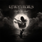 Union Rails: Orbit of the Heart