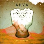 Ahva: Responder