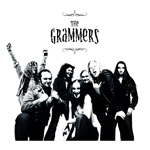 The Grammers: Nerves of Steel