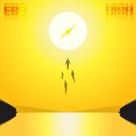 EBO: High