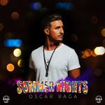 Oscar Raga: Summer Nights