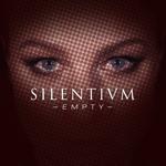 Silentium: Empty