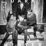 Small Peaces: Dark Winter