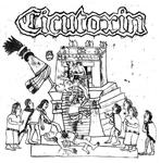 Cicutoxin / Necroslurg: Split 7