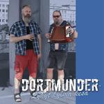 Dortmunder: Lyhyt kylmä kesä