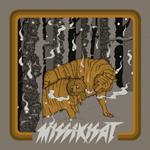 Missikisat: Proteus Stultus