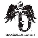 Transworld Identity: I'm Such a Liar