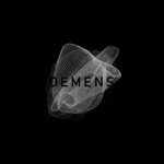 Wilder Beats: Demens