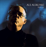 Ali Alikoski: Mene pois