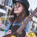 Annika Nord: Landola