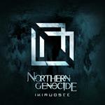 Northern Genocide: Ikiruoste
