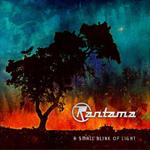 Rantama: A Small Blink of Light