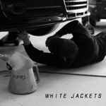 White Jackets: Fumes