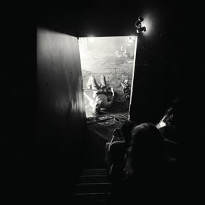 Metz: Automat