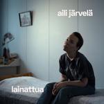 Aili Järvelä: Lainattua EP