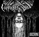 Corroder: Doctrine / Instinct