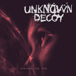 Unknown Decoy: Seeking The Sun