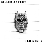 Killer Aspect: Ten Steps