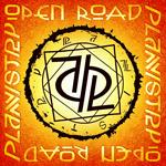Planistry: Open Road