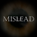 Wrongler: Mislead