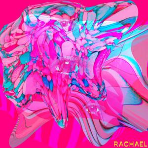 Skinjobs: Rachael