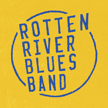 Rotten River Blues Band