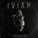 Ivian: Surumuuri