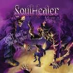 SoulHealer: Don't Shoot the Dancing Dwarf