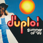 The Duplo: Summer of '99