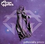 Atom Works: Perennial's Prince