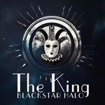 Blackstar Halo: The King