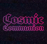 Dö: Cosmic Communion