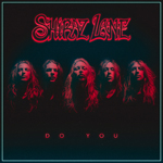 Shiraz Lane: Do You