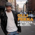 Olli Pekka: Nukkuva stadi
