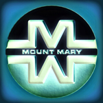 Mount Mary: I'm Like a Mountain
