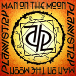 Planistry: Man on the Moon