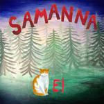 Samanna: Ei
