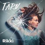 Taru: Rikki