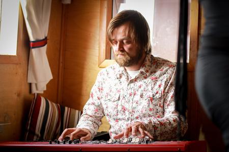 Jukka Nissinen