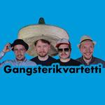 Gangsterikvartetti